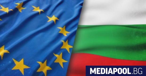 Като слуша човек част от българските политици, може да остане