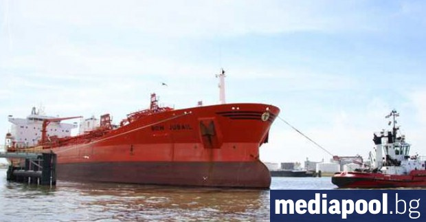 Холандските власти предупредиха, че плажове в близост до Ротердам са