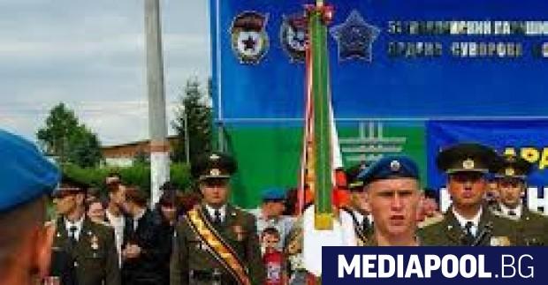 Непризнатата международна Приднестровска република в Молдова отказва да изпълни резолюцията
