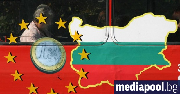 Снимка: Ако не искаме България да е втора класа