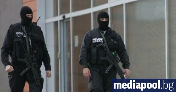Ловешко е под полицейска блокада заради избягалия затворник Борис Иванов,