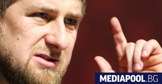Властите в Чечения вече са прочистили територията ѝ от вербовчици