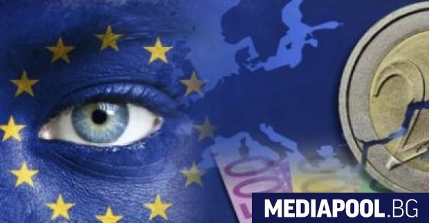 Министрите на финансите на страните от Еврозоната се споразумяха за