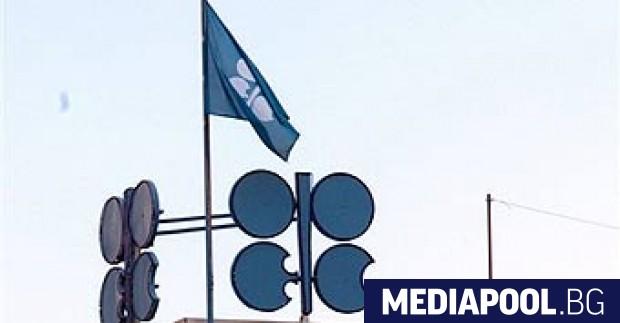 Организацията на страните износителки на петрол (ОПЕК) успя да постигне