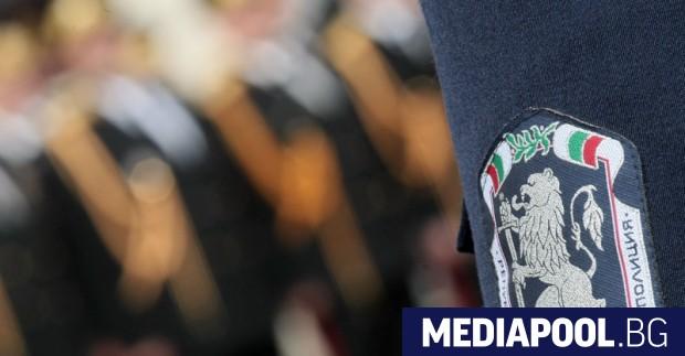 Основните заплати на главните разследващи полицаи към ГДБОП ще бъдат