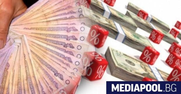 Банките в ЕС трябва да намалят лошите си заеми до