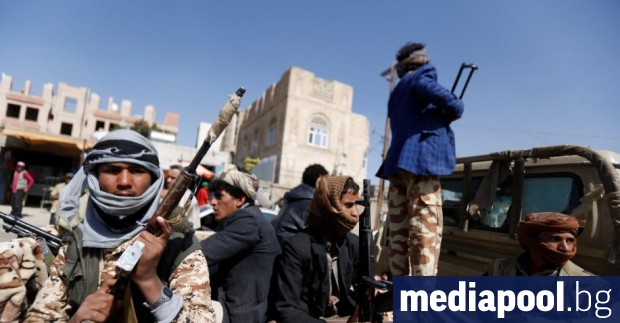 Всяка една от страните в заплетената гражданска война в Йемен