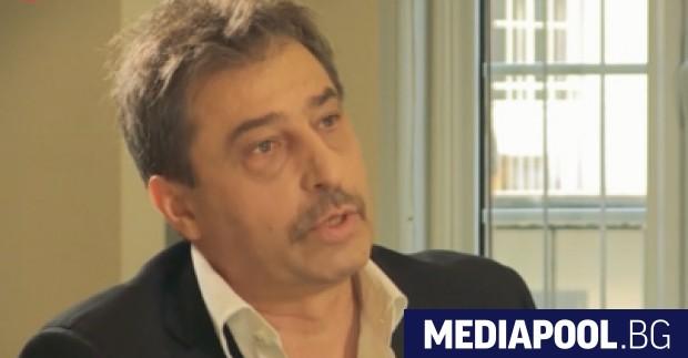 Бойко Борисов няма да излезе цял от мъртвата хватка на
