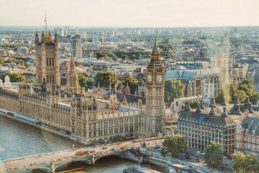 Лондон ще удвои финансовата си помощ за Западните Балкани