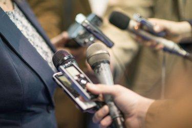 Властите снеха риска за свободата на медиите в българския GDPR