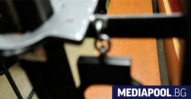 Испанската полиция е задържала 38-годишен българин, заподозрян за убийство при