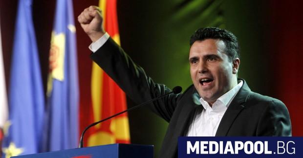 Референдумът в РепубликаМакедонияза преименуването на страната на Република СевернаМакедониявероятно ще