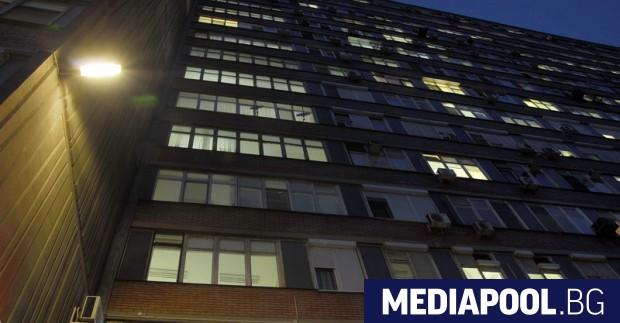 Снимка: Пловдивска болница е заплашена да остане без ток