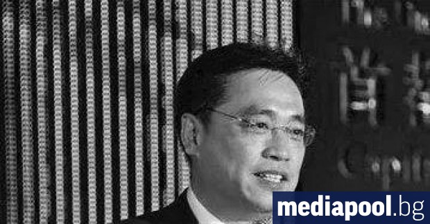 Снимка: Загина шефът на китайската компания, спечелила концесията на летище Пловдив