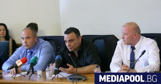 Московски отново отказа на БСП да каже параметрите на концесията