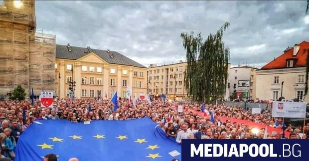 Международната съдийска организация Европейски магистрати за демокрация и свободи (МЕДЕЛ)