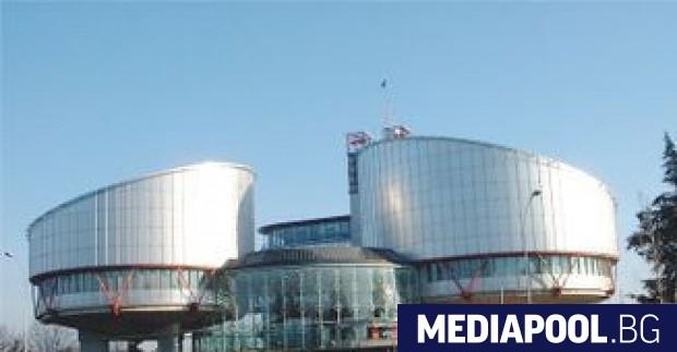 Две български фирми осъдиха държавата за общо 48 000 евро