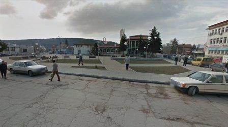 КАБ: Две поръчки на община Сливница са опорочени