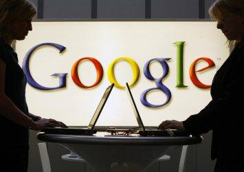 Калифорниец съди Гугъл за неправомерно събиране на данни за геолокализиране
