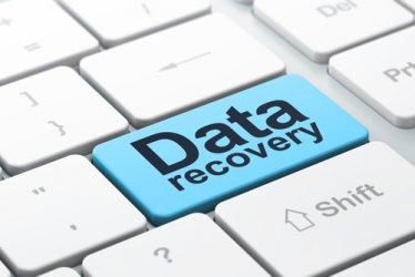 Държавното хранилище за ценни данни ще е готово през ноември