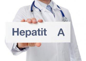 """Над 50 души с хепатит """"А"""" в столичния  квартал """"Факултета"""""""