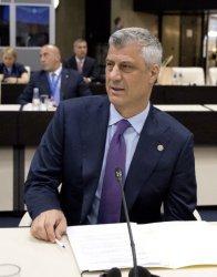 Белград и Прищина обсъждат размяна на територия, но диалогът отново е застрашен