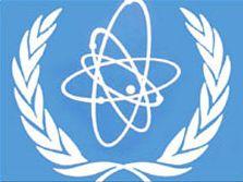 Ядрената енергия става все по-малко конкурентна, според доклад на МААЕ