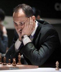 Топалов победи Каспаров в демонстративен турнир