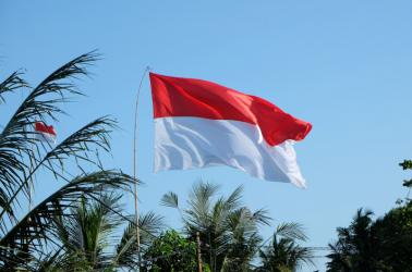 Индонезия ще има консулство в Банско