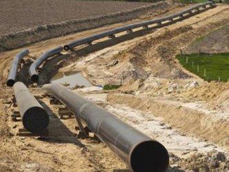 """""""Трейс"""", """"Джи Пи"""" и ГБС в комбина с чужди фирми искат строежа на газовата връзка с Гърция"""