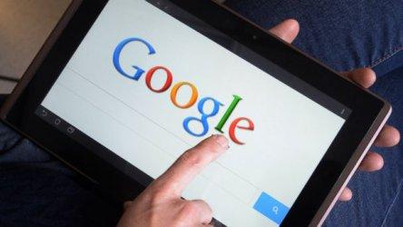 """Китай направи интернет платформа за спиране на """"онлайн слухове"""""""
