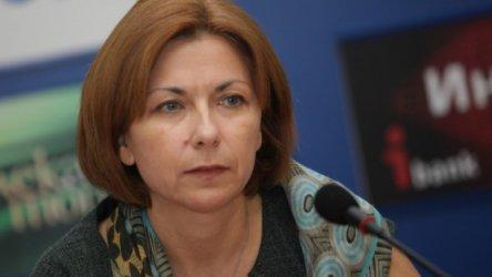 """""""Алфа рисърч"""" прогнозира, че няма да има предсрочни избори"""