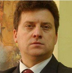 От трибуната на ООН македонският президент призова за бойкот на референдума