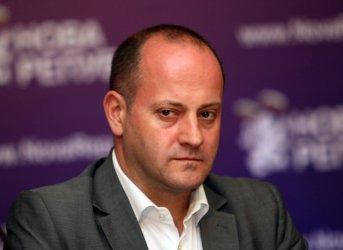 Федерална Европа, полезните идиоти и българският национален интерес