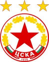 ЦСКА на Гриша Ганчев купи емблемата на оригиналния клуб за близо 8 млн. лева