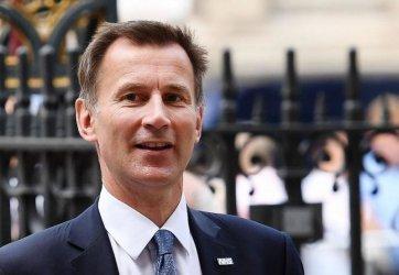 Британският външен министър смята, че Русия иска провал на преговорите за Брекзит