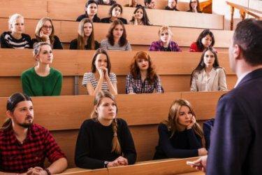 Хора от бизнеса ще могат да преподават в университетите