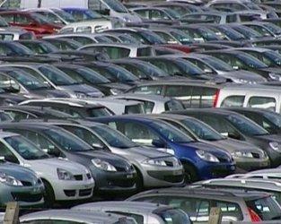 Брюксел затяга екоизискванията за автомобилите
