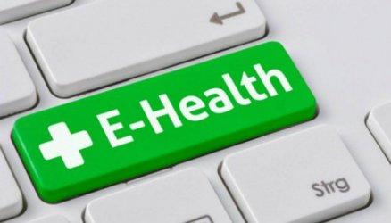 Търгът за електронната здравна система е спрян