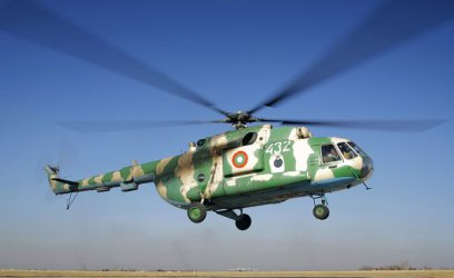Български военни заводи в конкуренция с фирми от Украйна и Беларус за крупна поръчка на МО