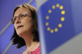 САЩ, ЕС и Япония ще се борят заедно срещу нелоялните търговски практики