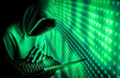 Белгия също е пострадала от руските военни хакери