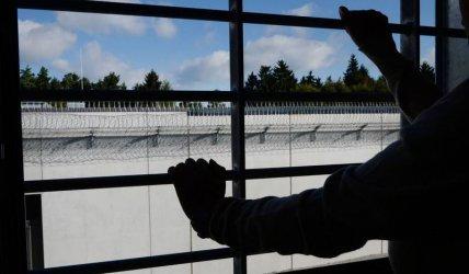 70-годишен германец влиза в затвора за атака с нож срещу бежанци