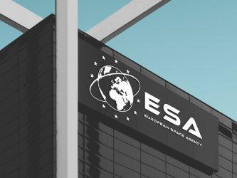 Нов шанс за финансиране на български космически проекти