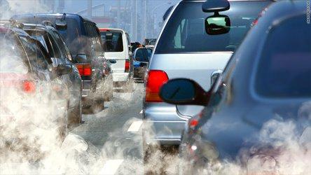 Производители искат по-нисък данък върху новите автомобили