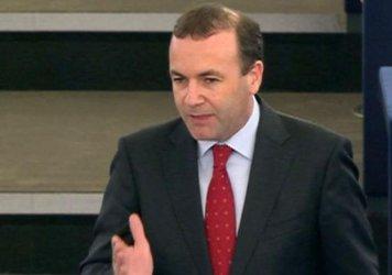 Европейската десница избира в Хелзинки своя водач за изборите за ЕП