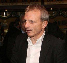 Гриша Ганчев към Домусчиев: Дано никога каптагонът и амфетите не ги облагат с каквото и да е било!