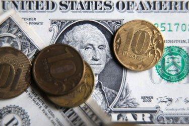 Руското правителство засекрети плана за дедоларизация на руската икономика