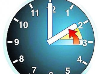 Австрия, Белгия и Холандия предпочитат решението за часовото време да се отложи