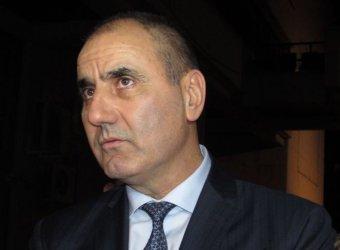 Цветанов: Няма обществено настроение за предсрочни избори